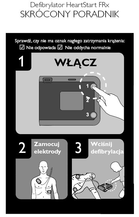 skrocona_instrukcja.jpg