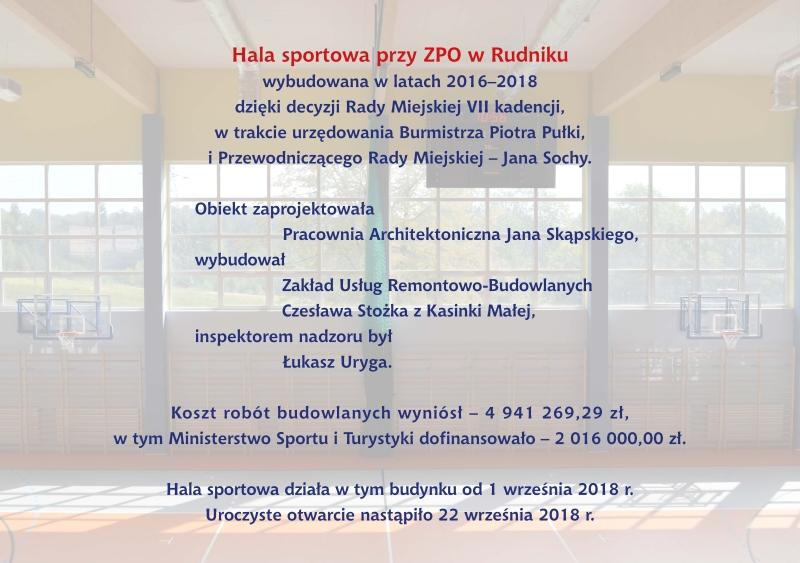 hala_rudnik_tablica_pamiatkowa.jpg