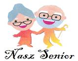nasz senior logo